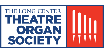 The Long Center Theatre Organ Society